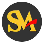 LOGO-SMA1.png
