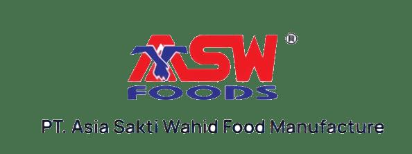 Asia Sakti Wahid Food