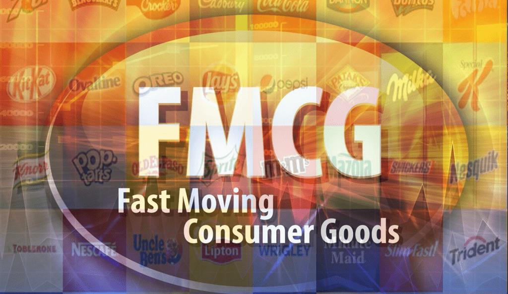 Perusahaan Distributor FMCG Bersertifikat ISO di Bandung