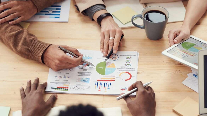 4 Metode Distribusi Produk Consumer Goods, Pilih yang Mana?